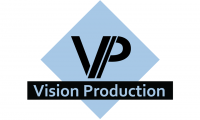 VISION PRODUCTION